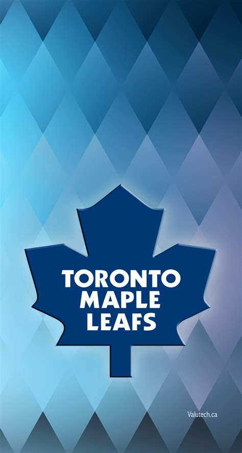 toronto and the maple leafs a city and its team books toronto maple leafs 2016 wallpapers wallpaper cave