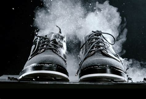bulletproof shoes the world s bulletproof shoes are here and they