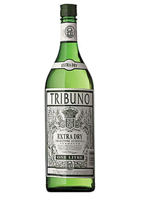 dry vermouth color tribuno extra dry vermouth arlington wine liquor