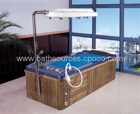 shower bed vichy shower vichy spa hydraulic massage bed product