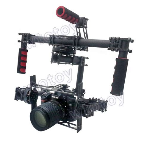 3 axis gimbal diy 17 best images about diy gimbal on filmmaking arduino and gopro