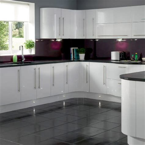 Homebase Kitchen Furniture Homebase Kitchen Furniture Homebase Kitchen Furniture Homebase Kitchen Tables And Chairs
