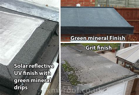 flat roof replacement diy felting roof standard roofing felt sc 1 st tuin