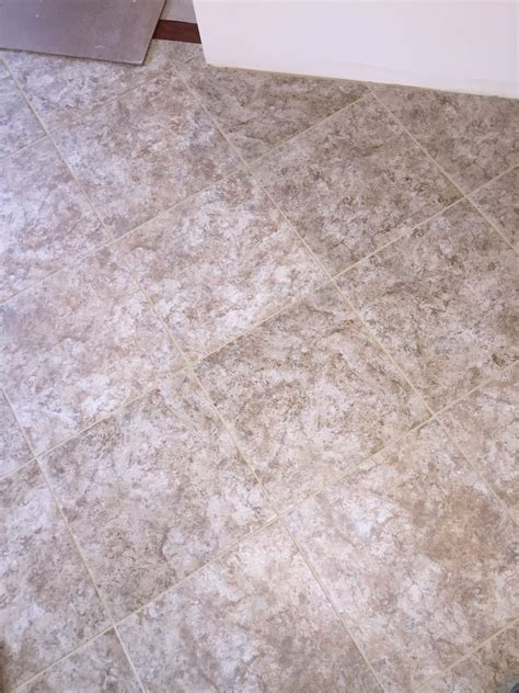 top 481 reviews and complaints about mohawk flooring