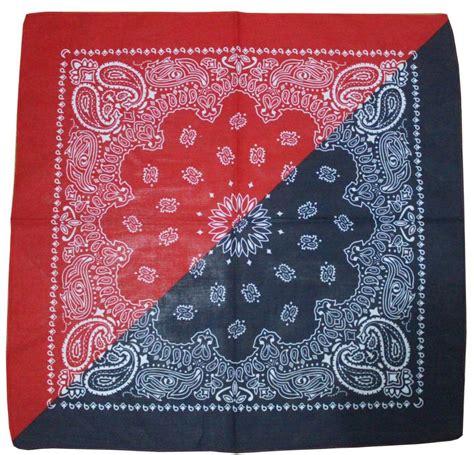 Handmade Bandanas - imprinted bandanas custom bandanas logo bandanas