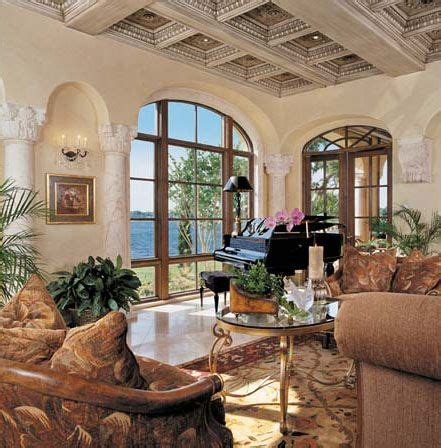 tuscan home decor magazine 42 best images about tuscan interiors on pinterest