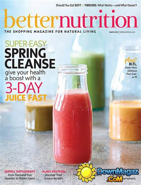better nutrition better nutrition march 2015 187 pdf magazines