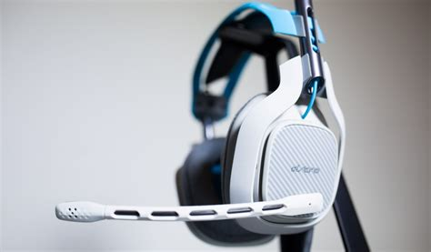 xbox one best the 10 best xbox one gaming headsets 2018