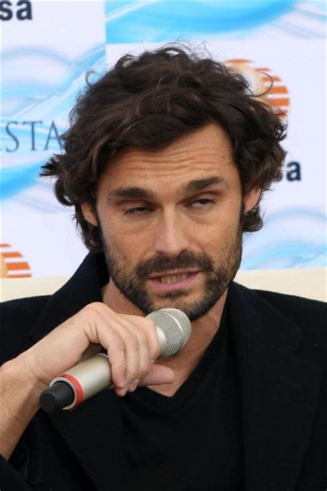actor español angel ivan sanchez pictures ivan sanchez talks about his