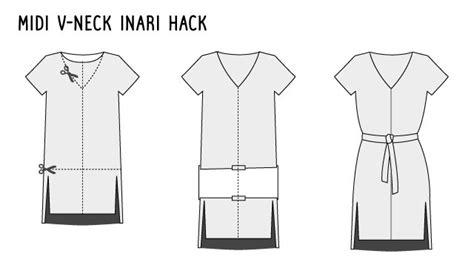 pattern hacker pattern hack what katie sews