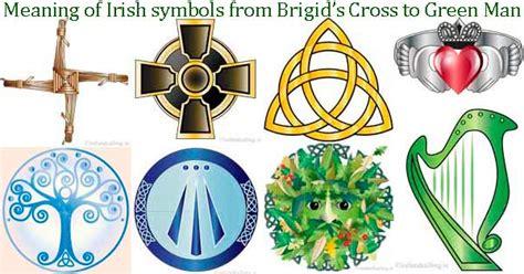 celtic tattoo quiz celtic symbols quiz ireland calling