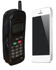 Image result for Cell Phone
