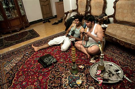 bedroom sex xx iranian living room a photographic tour of iran s