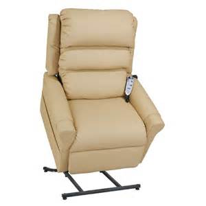 Okin Lift Chair Electric Comfortable Lift Chair For Disabled Products