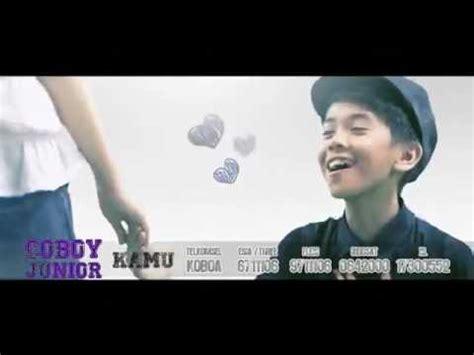 download mp3 endank soekamti feat coboy junior 4 37 mb free lagu cinta pandangan pertama bastian steel