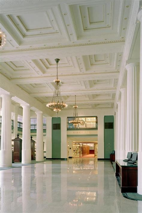 Wedding Venues Kansas City by The Kansas City Library Weddings