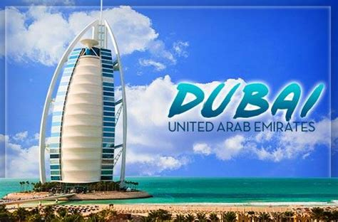 dubai  package promo  united arab emirates
