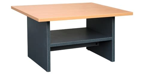 pictures of tables boardroom tables meeting tables coffee tables flip