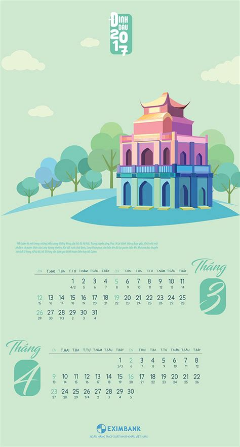 design inspiration calendar 25 best new year 2017 wall desk calendar designs for