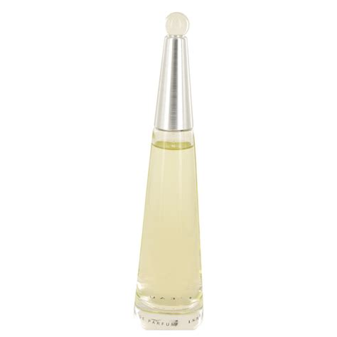 Parfum Issey Miyake l eau d issey issey miyake issey miyake eau de parfum spray tester 2 5 oz