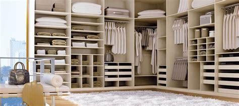 venta  instalacion de closets de madera en monterrey homeboutique vestidor armario