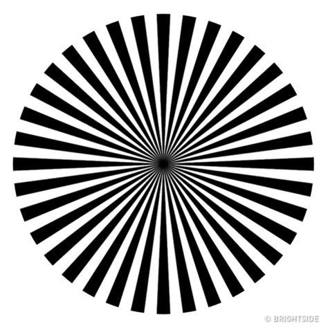 Alat Tes Mata Minus 7 tes sederhana ini bisa kamu lakukan untuk mengetahui