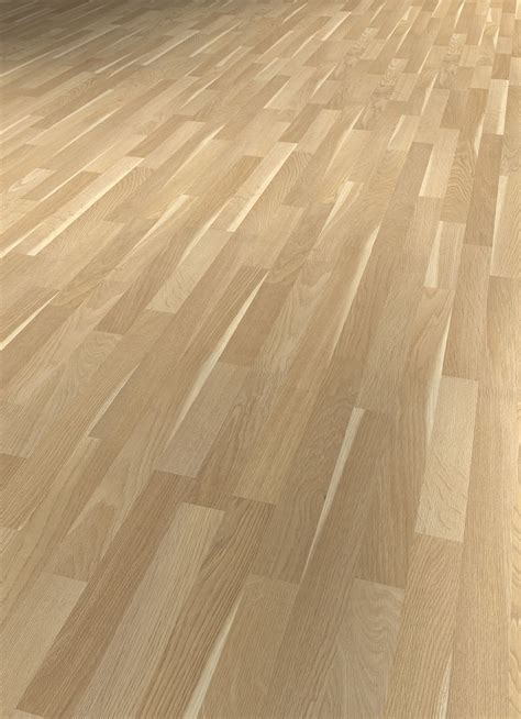 lowes flooring calculator for laminate hardwood floors ask home design