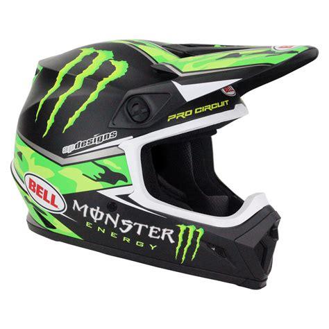 motocross helmets sale bell gt motocross helmets gt moto x apparel gt home