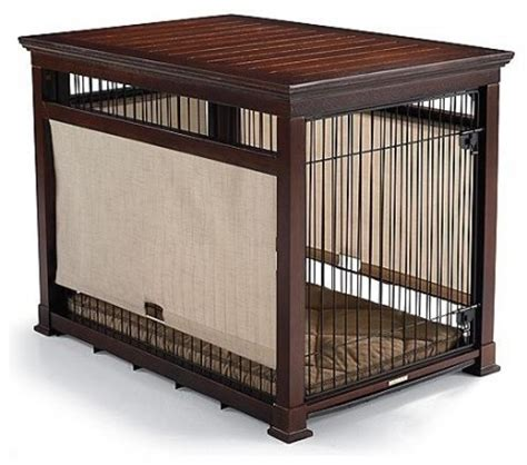 how do you crate a puppy how do you stage a home with pets carefully says professional trainer will