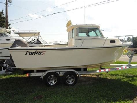 Sport Cabin Boats For Sale by 2004 2120 Sport Cabin Boats Yachts For Sale