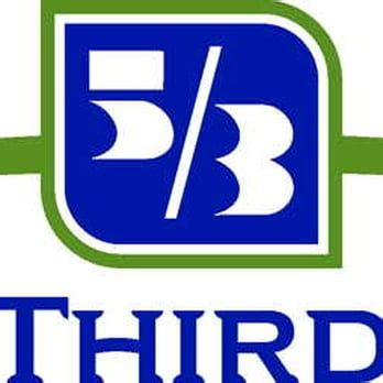 Forum Credit Union Fishers Phone Number fifth third bank banks credit unions cole noble
