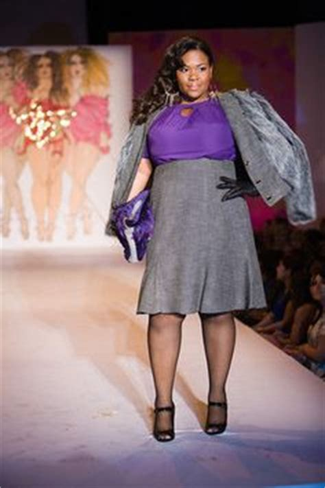 fall styles for full figure 1000 images about full figured fashion week on pinterest