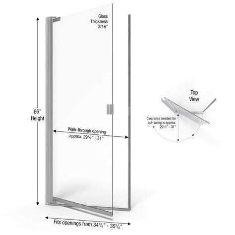 basco classic 28 1 8 in x 66 door lever height activating mat for automatic doors