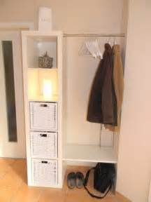 garderobe einrichten die besten 17 ideen zu ikea garderobe auf ikea