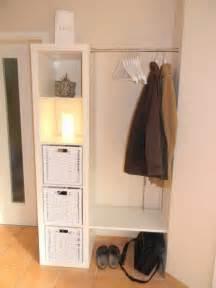 garderobe ideen die besten 17 ideen zu ikea garderobe auf ikea
