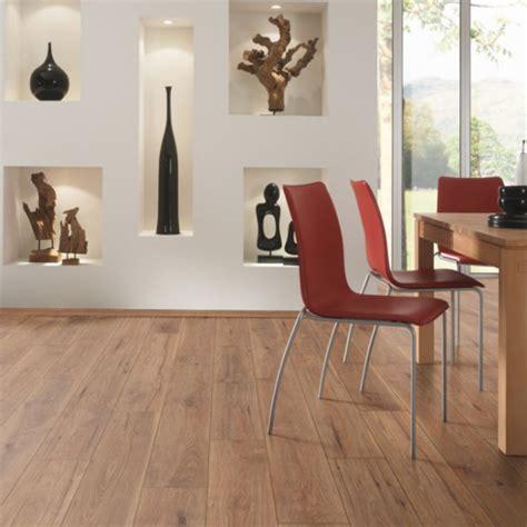 new orleans 8mm laminate flooring