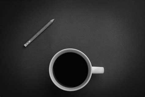 coffee dark wallpaper coffee wallpapers pictures images