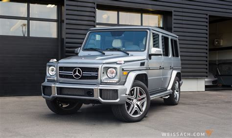 mercedes g65 amg price in india g63 price 2017 2018 best cars reviews