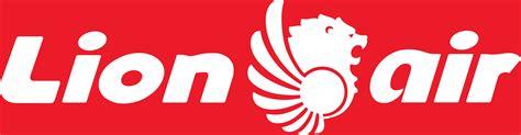 lion air � logos download