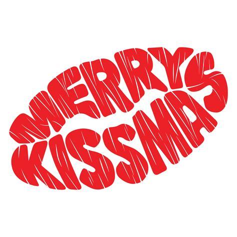 images of christmas kisses december 2009 tom lancaster