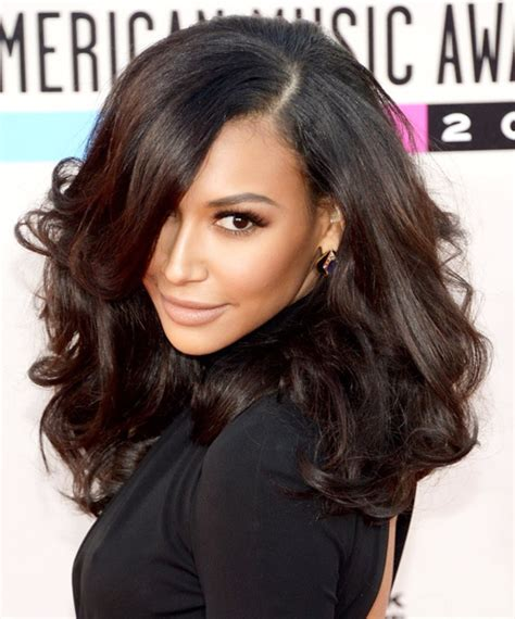 best hair colors for hispanics hair colors for hispanic women latinas here s how to