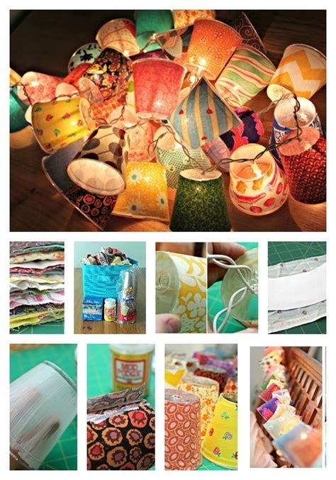28 homemade decorations for summer diy outdoor decor and 28 super awesome outdoor lighting ideas to enhance your