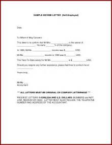 Proof Of Employment Letter Doc Employment Verification Letter Template Word Best