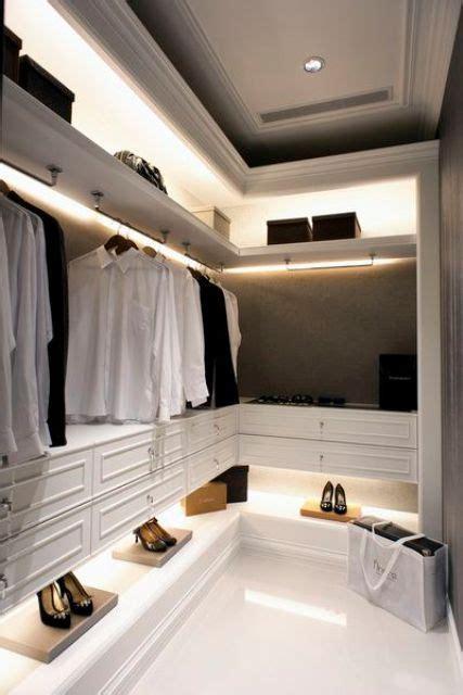 closet lighting ideas best 25 closet lighting ideas on pinterest walking