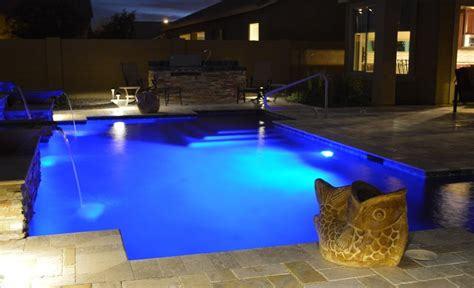 houses with pools for sale exciting pools in homes photos best idea home design extrasoft us