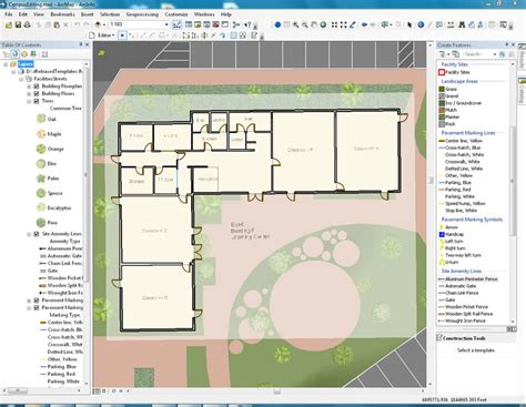 layout arcgis template esri arcwatch october 2011 esri offers new arcgis online