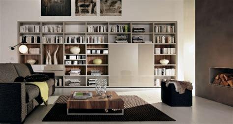 amazing interior design from moomin books kids corner مكتبات منزلية المرسال