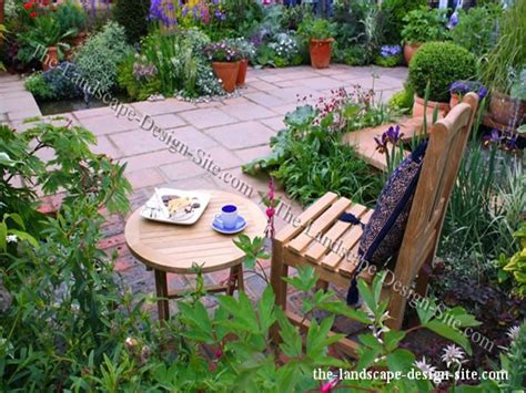 Patio Garden Ideas | patio and garden ideas patio vegetable garden containers