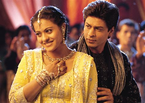 film india kabhi khushi kabhi gham framing movies take nine kabhi khushi kabhi gham 2001