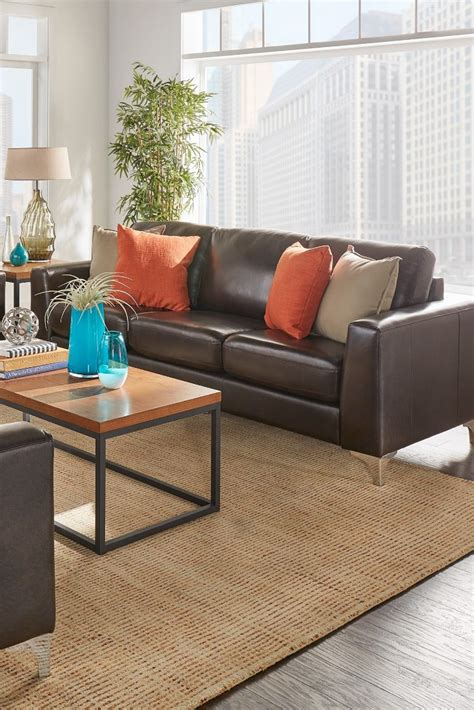 Everything You Need To Know About Leather Furniture Grades Grades Of Leather For Sofas